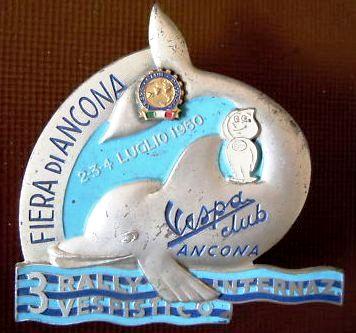 Ancona 2.JPG