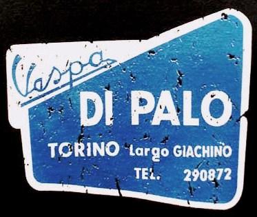 Di Palo.jpg