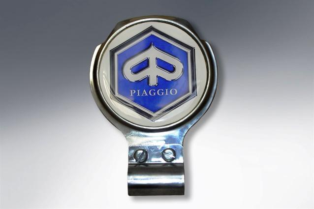 Bar Piaggio Logo.jpg