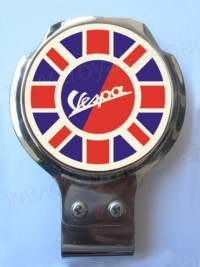 Vespa  Clip.jpg