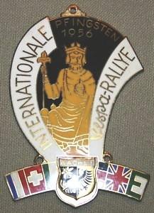 1956 a.JPG