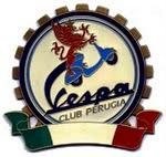 Perugia.JPG
