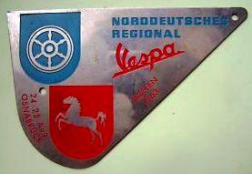 norddeutsches.JPG
