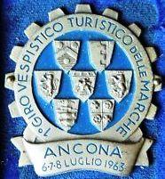 1963 ancona.JPG