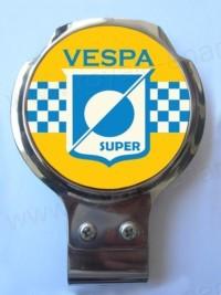 CB045 - Vespa Super Clip Badge.jpg