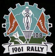 1961 Rally.JPG