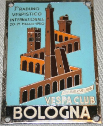 1950 Bologna.JPG