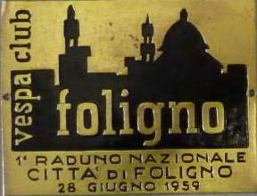 1958 Foligno.jpg