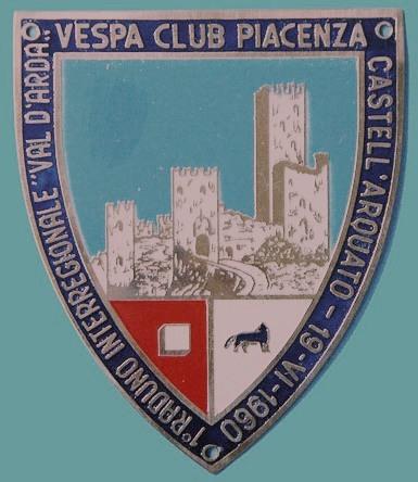 1960 Piacenza.jpg
