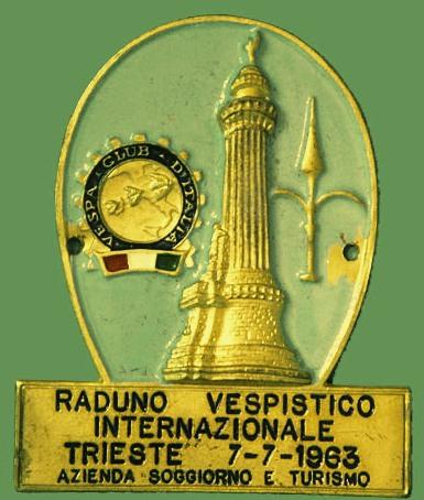 1963 Trieste.jpg
