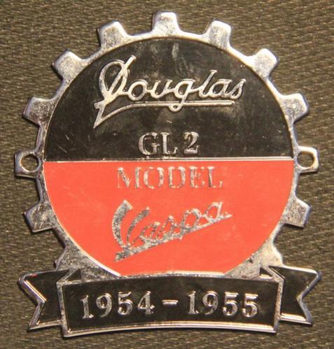 1954 55.jpg