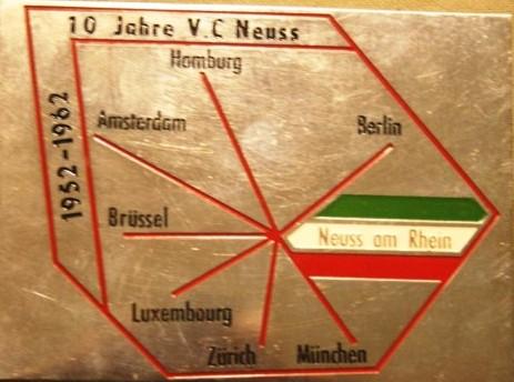 VC Neuss.JPG