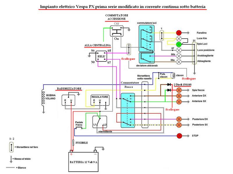 Impianto luci Modificato_2.jpg