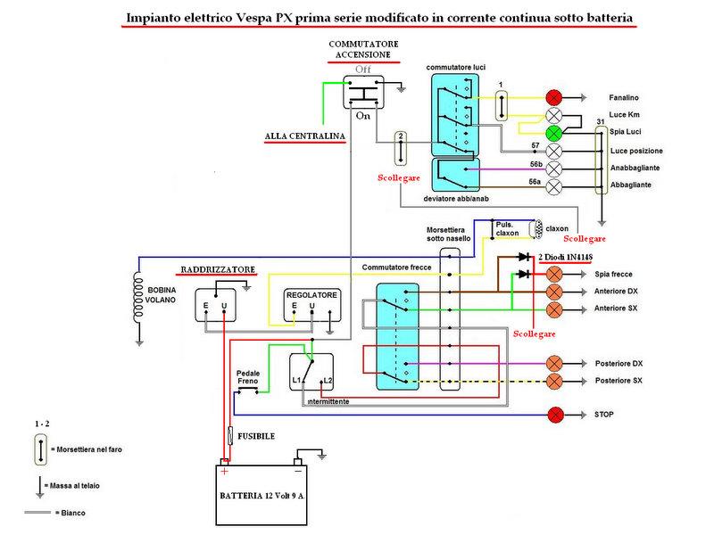 Impianto luci Modificato_1.jpg