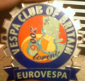 2009 Eurovespa.jpg