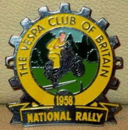 1958 National.JPG