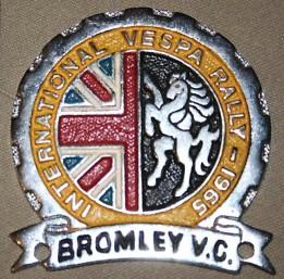 Bromley 2.JPG