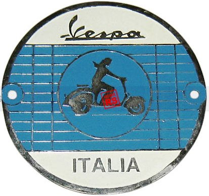 badge_vespa_italy_shield.jpg