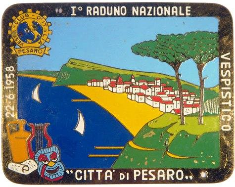 1958Pesaro.jpg