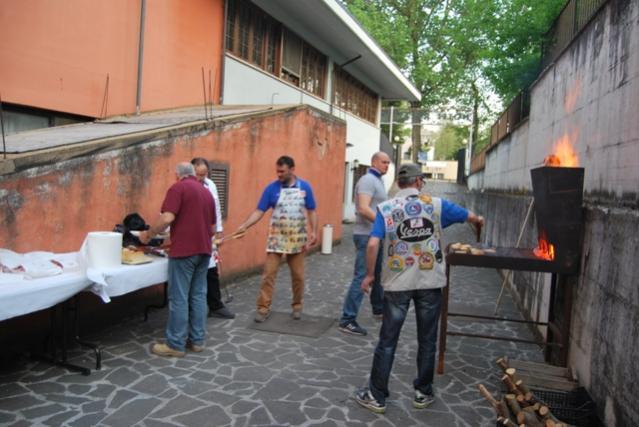 VRaduno-2011 242.jpg