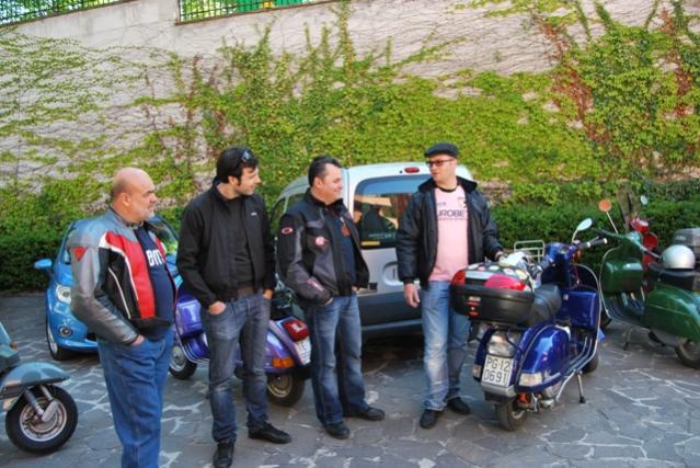 VRaduno-2011 101.jpg