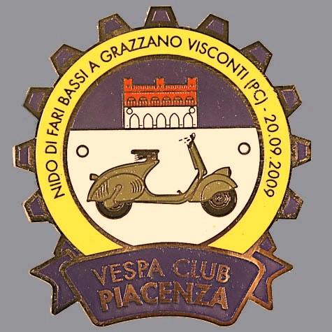 2009 Piacenza.jpg