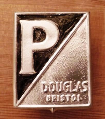 Douglas Bristol.jpg