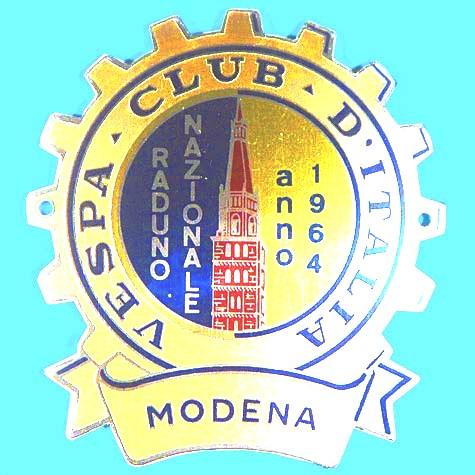 1964 MODENA.jpg