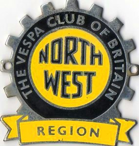 North West.JPG