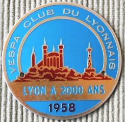 1958 Lyon.JPG