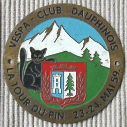 1959  Dauphinois.JPG