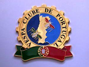 Portogallo.JPG