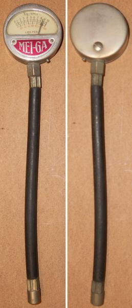 manometro-pressione-pneumatici-1.jpg