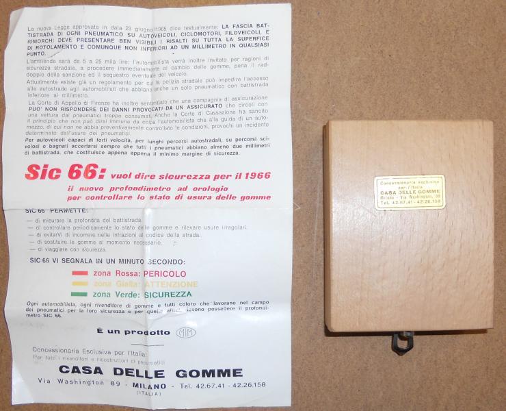 misuratore-di-battistrada-Sic66-1.jpg