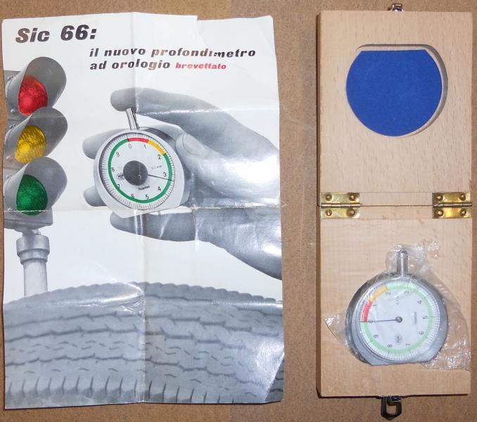 misuratore-di-battistrada-Sic66-2.jpg