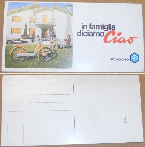 cartolina--pubblicitaria-Ciao-Piaggio-1.jpg