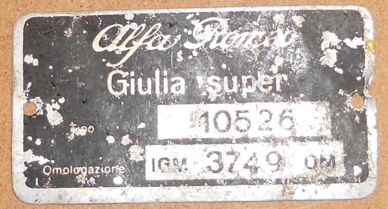 targhetta-omologazione-Giulia-Super.jpg