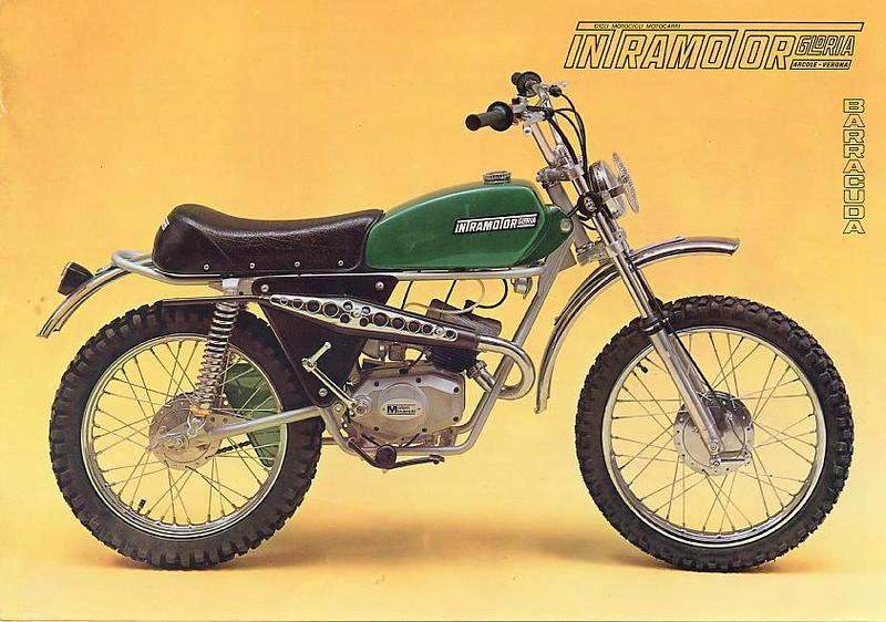 1974 Barracuda.jpg