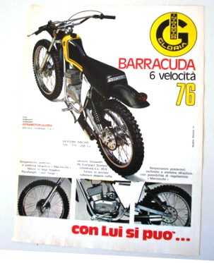 1976 Barracuda.jpg