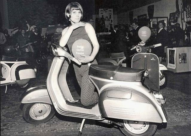 Betta Getta Vespa.jpg