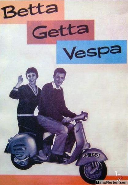 Vespa_-_Betta_Getta_Vespa_Poster.jpg