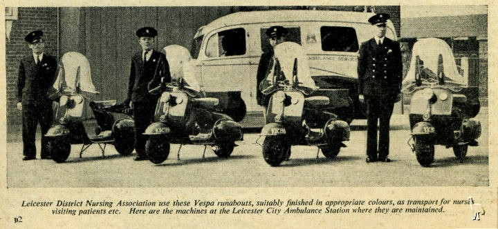 Vespa_1953_Leicester_Nursing.jpg