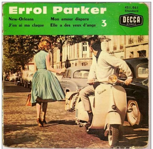 Errol Parker.jpg