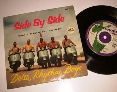 Delta Rhythm Boys.jpg
