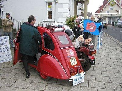 sidecar 2.jpg