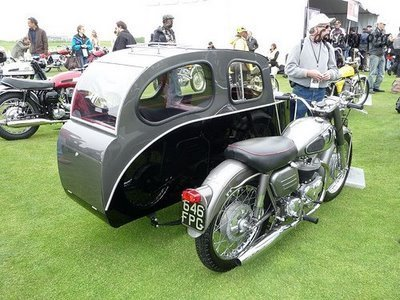 sidecar 4.jpg