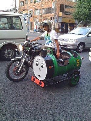sidecar 5.jpg