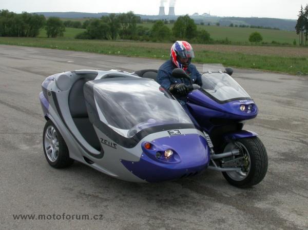 sidecar moto.jpg