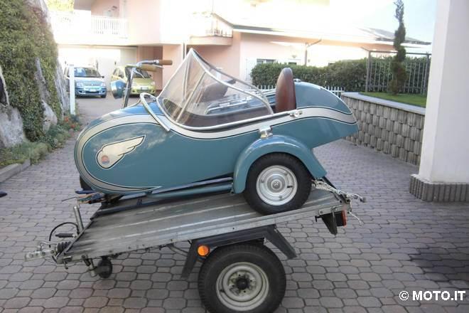 lambretta-a-con-sidecar-2141820028120599842695293.jpg