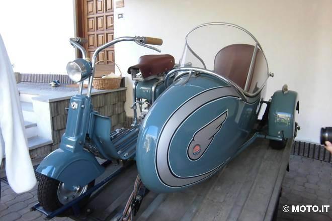 lambretta-a-con-sidecar-2141820044726192743356296.jpg